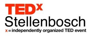 TEDx Stellenbosch