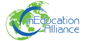 mEducation Alliance logo