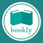 bookly