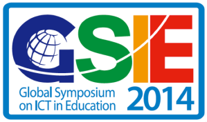 Global Symposium on ICT in Education 2014
