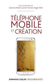 couv-téléphone-mobile-et-création-jpg1