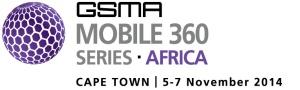 mobile_360_africa_logo