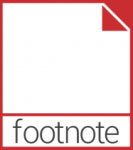 footnote-summit-30-l-280x280