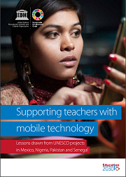 unesco_supporting_teachers_cover_small
